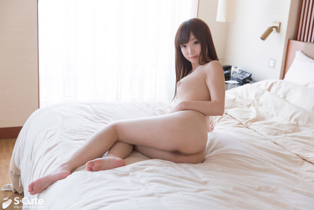 S-Cute Miki