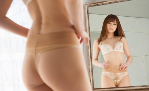 鏡 ヌード 03