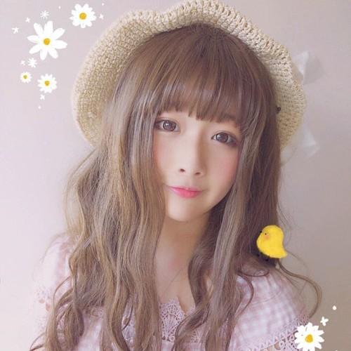 Misa 中国 美少女 コスプレイヤー