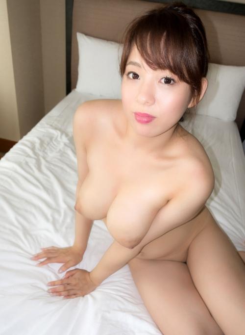 三島奈津子 27