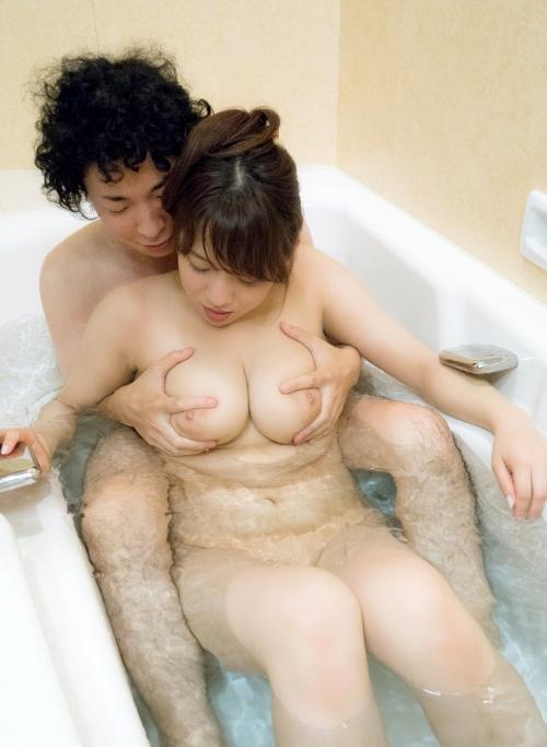 三島奈津子 36