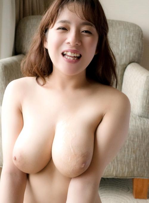 三島奈津子 57