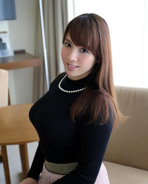 三島奈津子 01