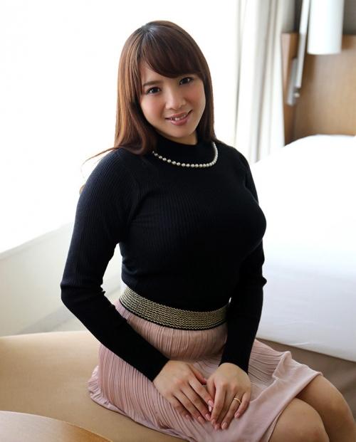 三島奈津子 02