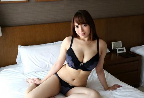 三島奈津子 06
