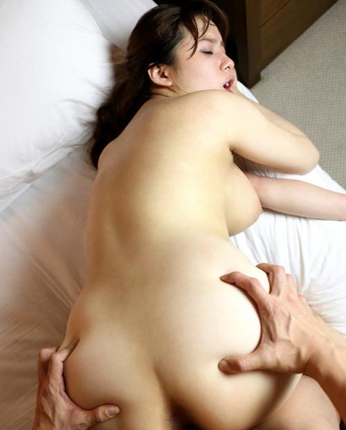 三島奈津子 37