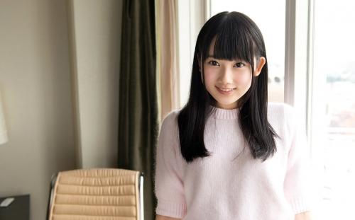 宮崎あや S-Cute 01