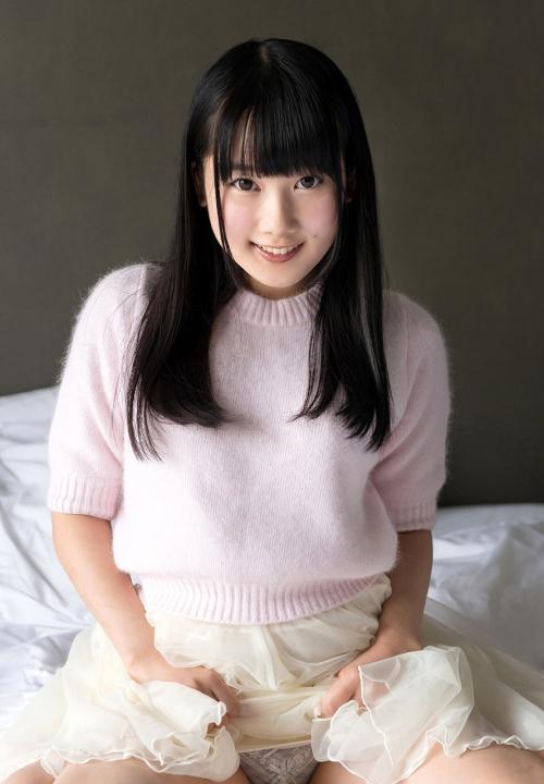 宮崎あや S-Cute 04