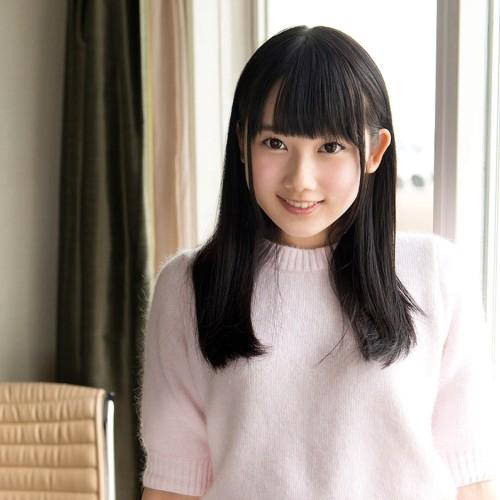 宮崎あや 乃木坂46に居そうな美10代小娘が…カメラの前でドSに化けるハメドリSEX