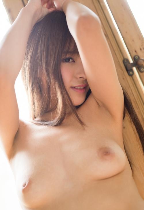 桃乃木かな 23