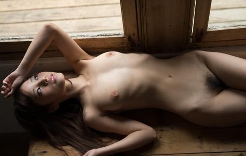 桃乃木かな 26