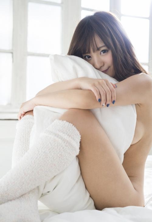 桃乃木かな 59