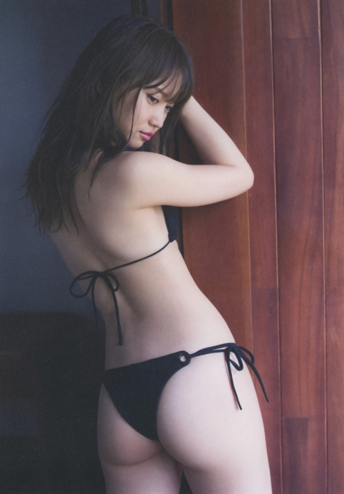 永尾まりや 14