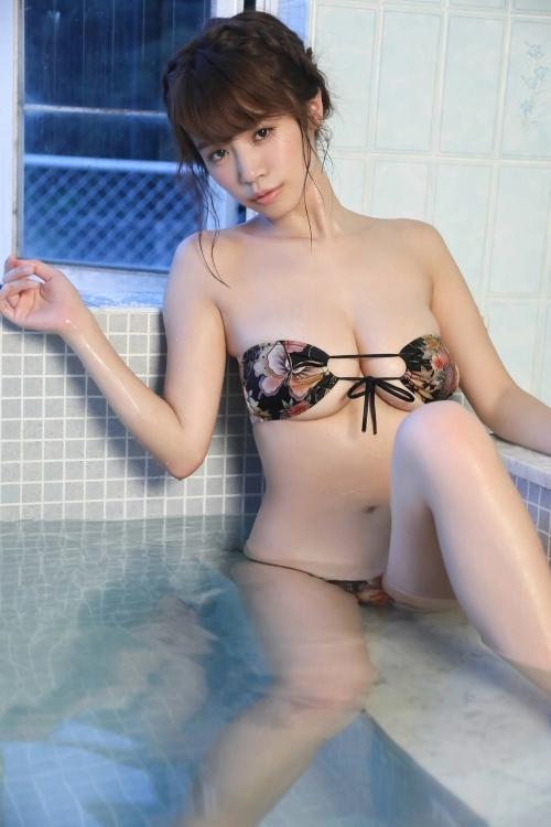 菜乃花 54