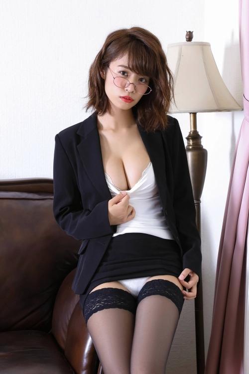 菜乃花 67