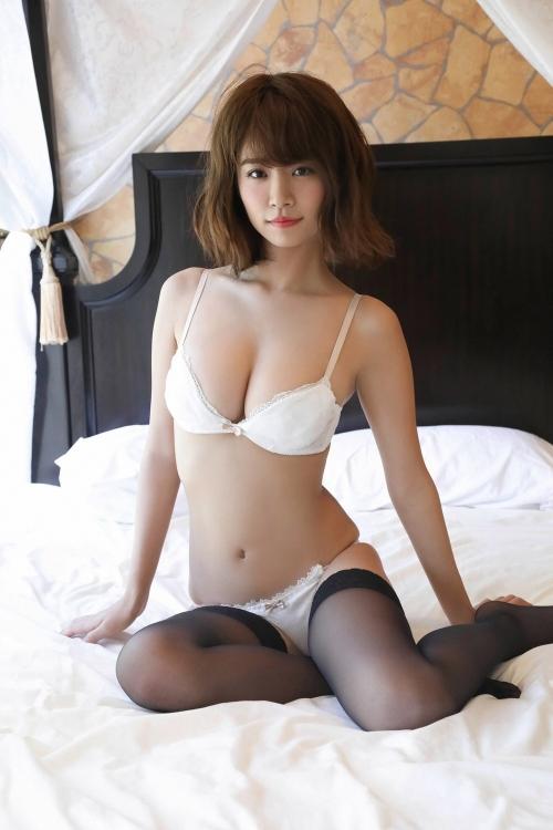 菜乃花 69