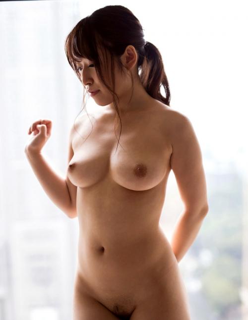 成海さやか 04