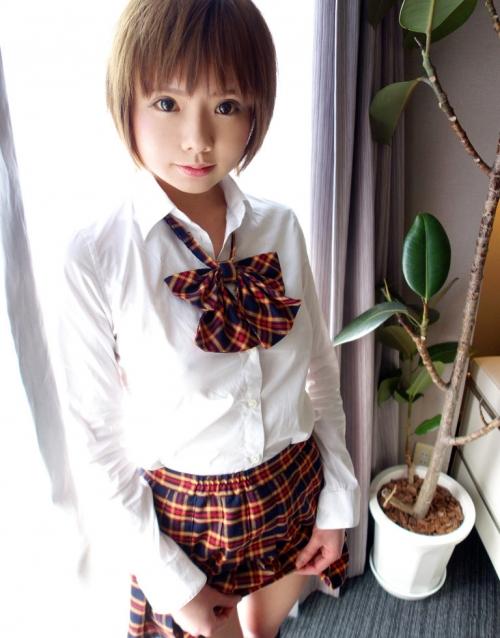 Natsuko 01