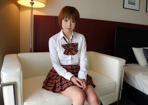 Natsuko 02