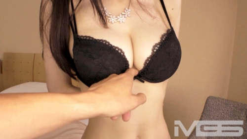 MGS動画:『ラグジュTV 363』 中川遥(二宮和香) 27歳 音楽教師 259LUXU-381 03