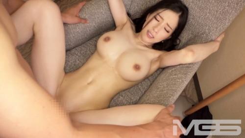 MGS動画:『ラグジュTV 363』 中川遥(二宮和香) 27歳 音楽教師 259LUXU-381 16