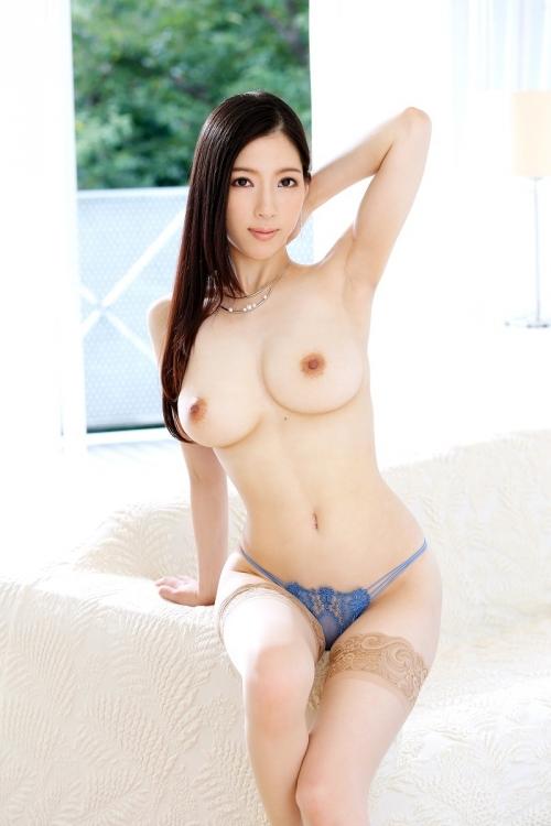 MGS動画:『ラグジュTV 411』 中川遥(二宮和香) 27歳 音楽教師 259LUXU-426 01