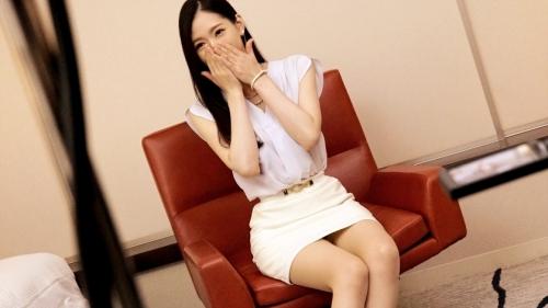 MGS動画:『ラグジュTV 411』 中川遥(二宮和香) 27歳 音楽教師 259LUXU-426 02