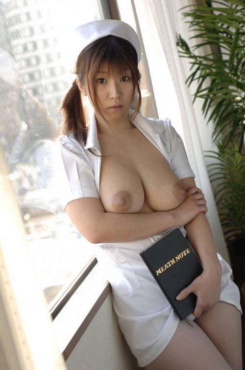 看護婦 ナース 20