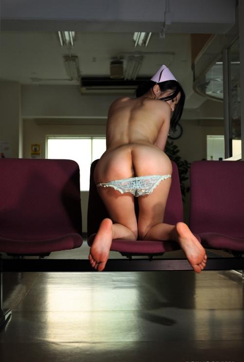 看護婦 ナース 47