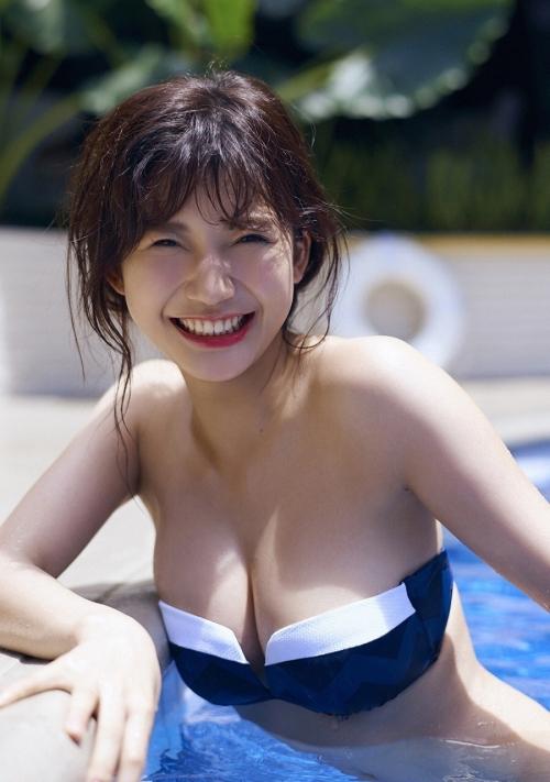 小倉優香 08