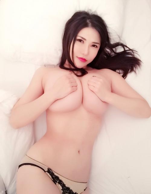 沖田杏梨 17