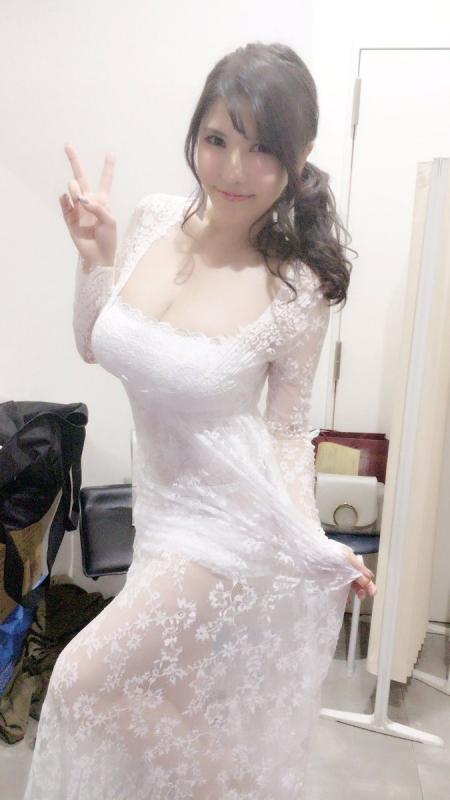 沖田杏梨 23