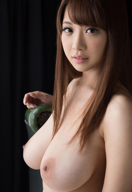 癒しのおっぱい エロ画像 50