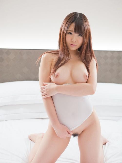 癒しのおっぱい エロ画像 48
