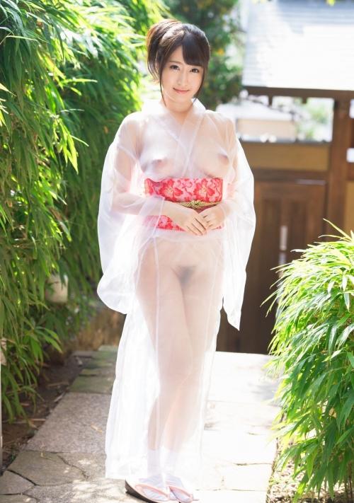 AV女優 美乳おっぱい 03