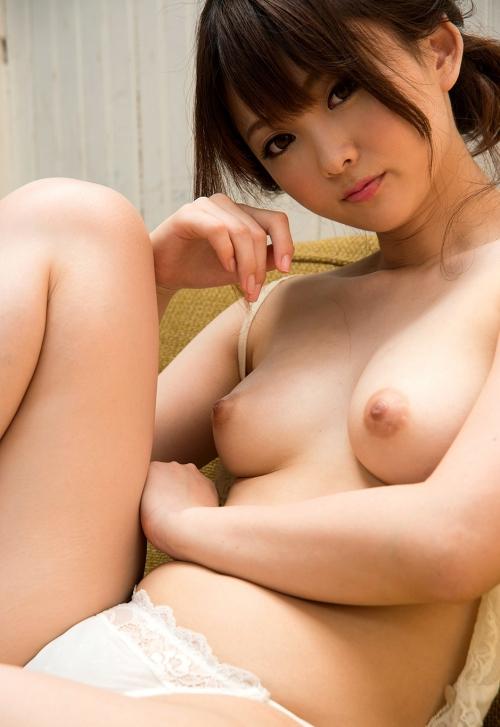 AV女優 美乳おっぱい 18