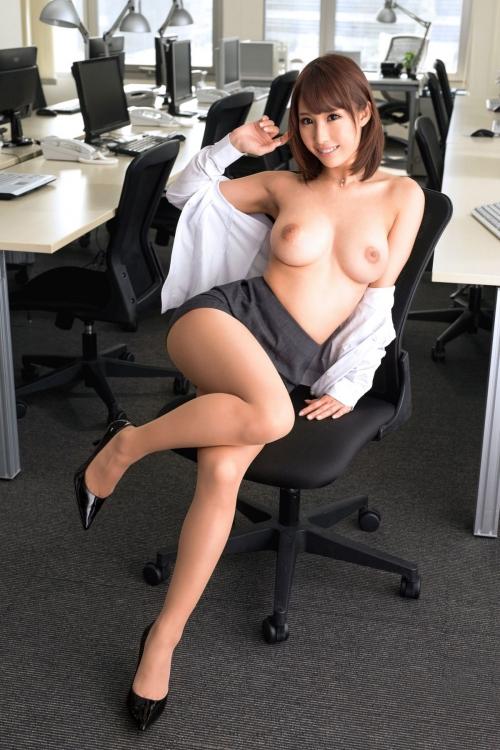 AV女優 美乳おっぱい 30