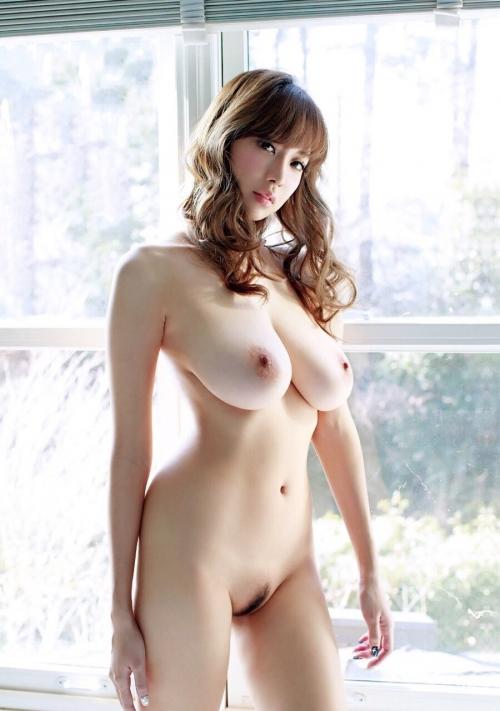 AV女優 美乳おっぱい 40