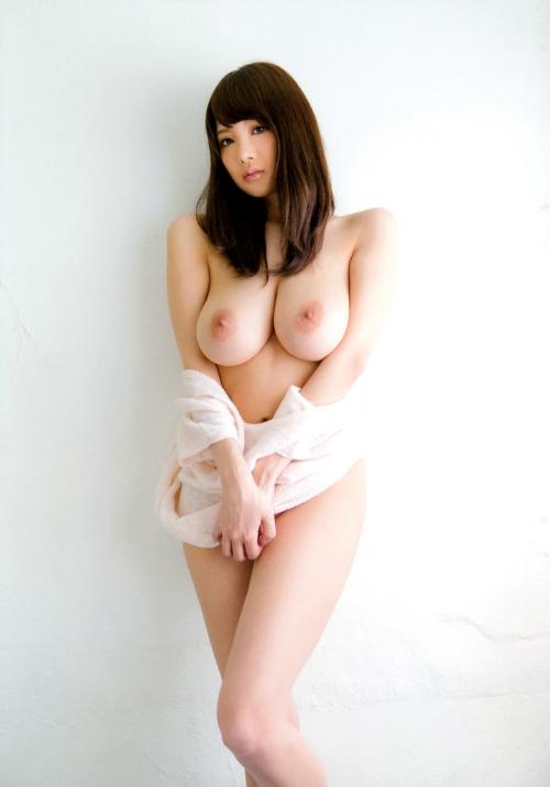 AV女優 美乳おっぱい 48