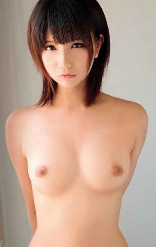 癒しのおっぱい エロ画像 39