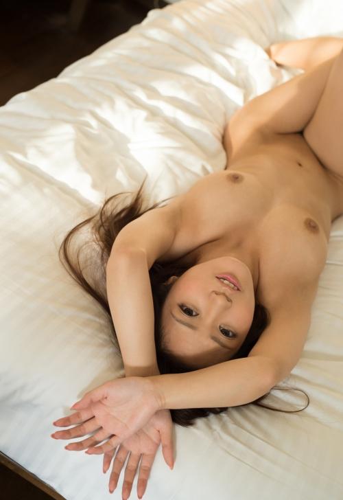 AV女優 美乳おっぱい 38