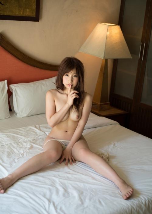 AV女優 美乳おっぱい 39