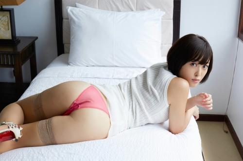 忍野さら 05