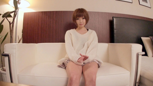 MGS動画:シロウトTV 『素人個人撮影、投稿。359』 リナ 23歳 ショップ店員 SIRO-1478 01