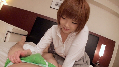 MGS動画:シロウトTV 『素人個人撮影、投稿。359』 リナ 23歳 ショップ店員 SIRO-1478 08