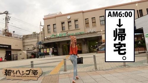 朝までハシゴ酒 02 in 上野駅周辺 プレステージプレミアム エリカ 20歳 キャバ嬢 300MIUM-109(冴木エリカ) 25