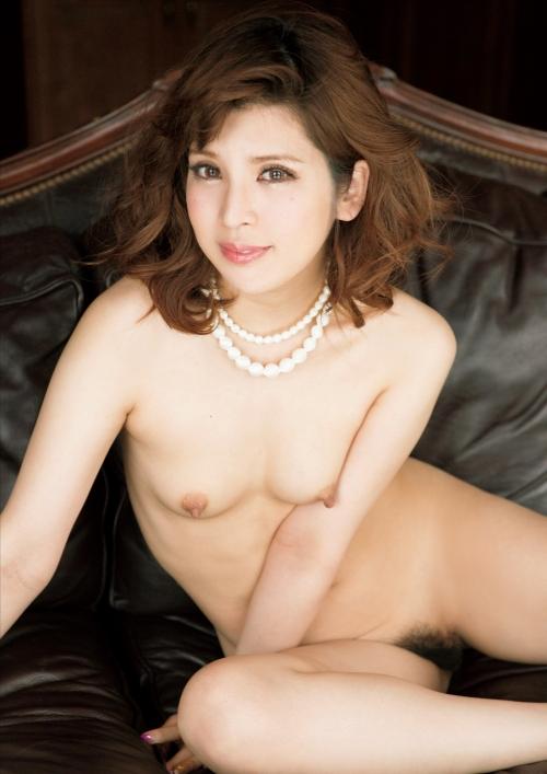 坂口杏里 ANRI 05