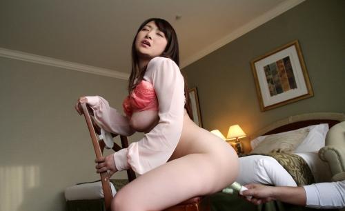 坂井亜美 25