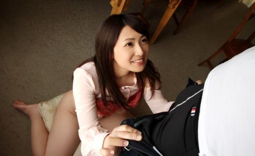 坂井亜美 30