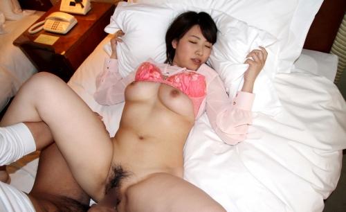 坂井亜美 38